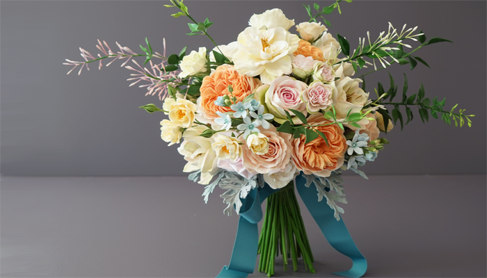 DCCA.Slider.10.18.2014.Bouquet