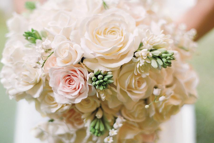 DECO.Bouquet.020.900x600