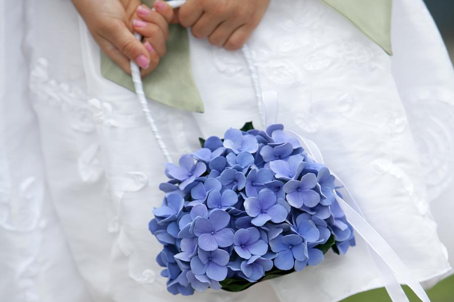 DECO.Bouquet.030.900x600