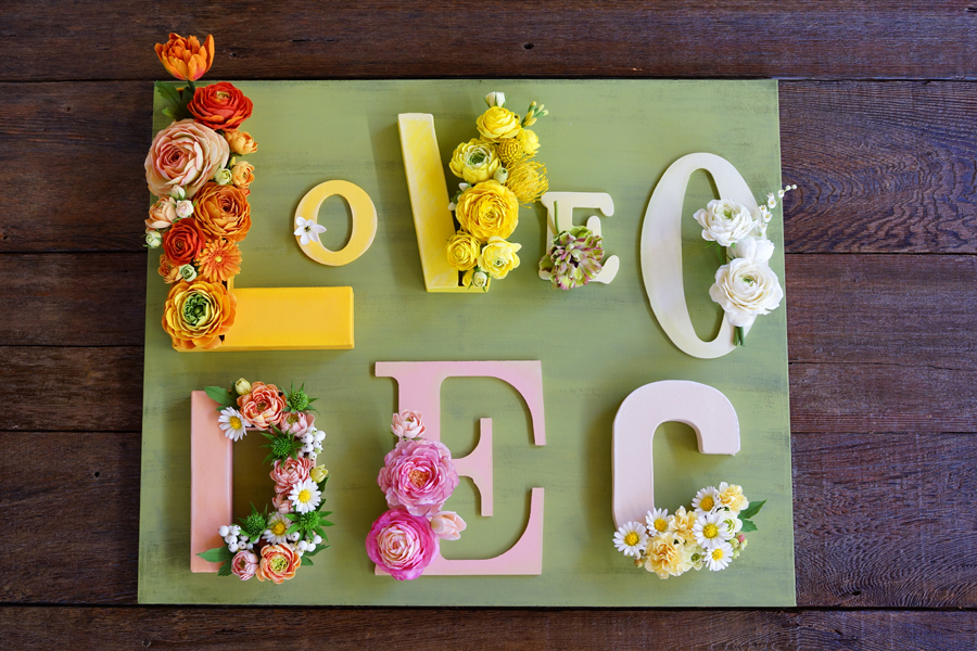 DECO.Flowers.060.900x600