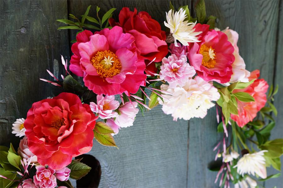 DECO.Flowers.070.900x600