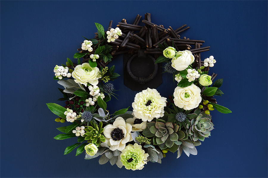 DECO.Flowers.080.900x600