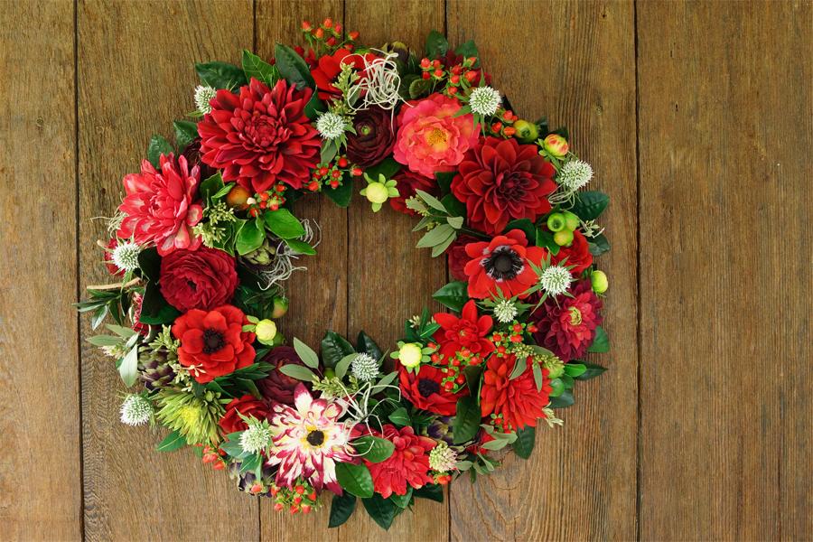 DECO.Flowers.090.900x600