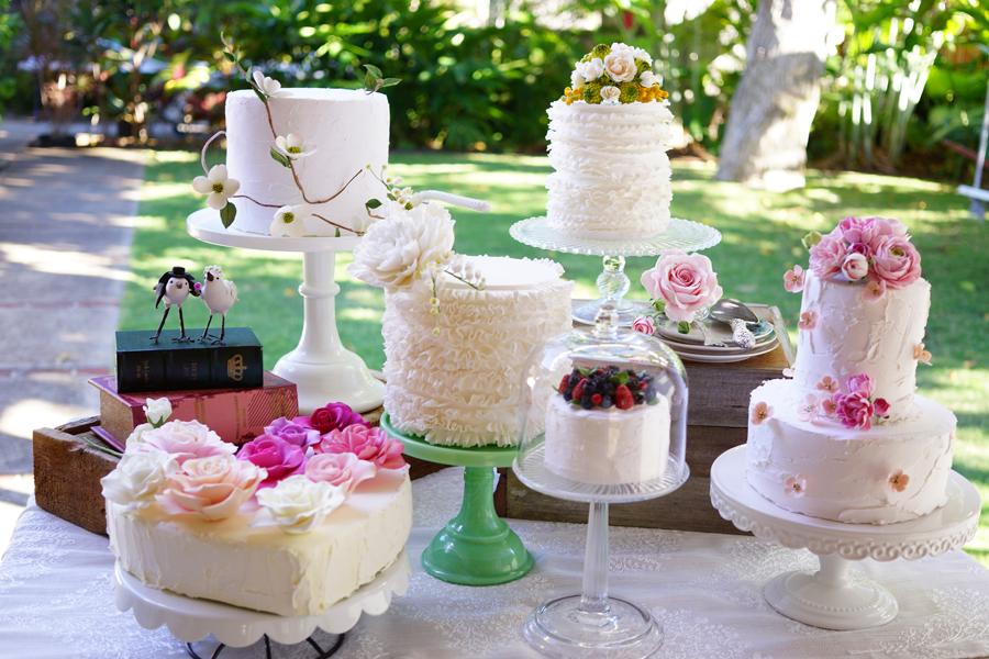 DECO.Wedding.Table.020.900x600