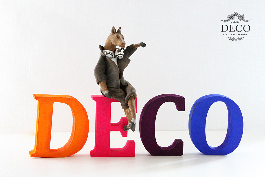 DECO.Gallery.Figurines.020