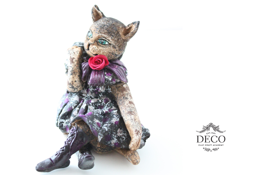 DECO.Gallery.Figurines.050