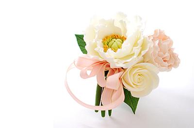 DECO.FlowerC1Project-1