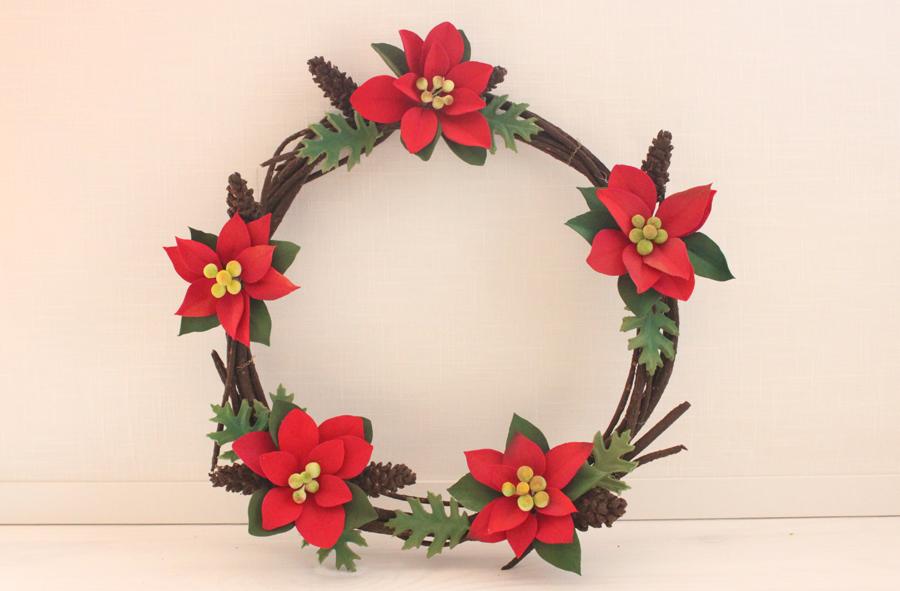 Poinsettiawreath22
