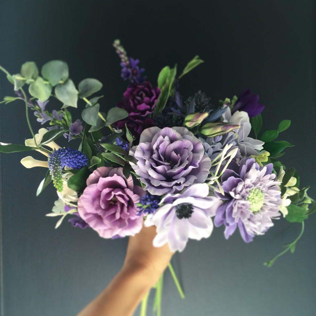 03.Bouquet