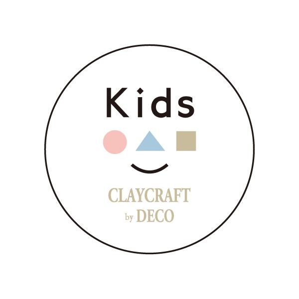 kids_claycraft_logo_circle